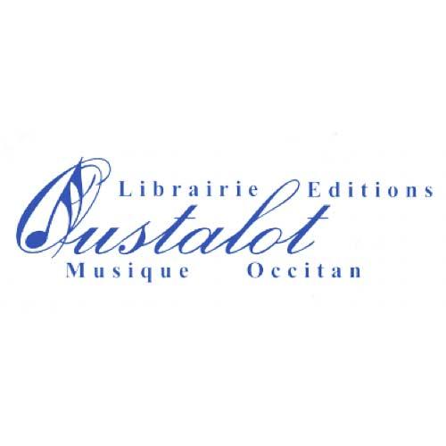 Oustalot