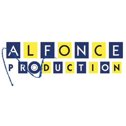 Alfonce Production