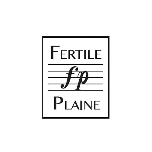 Fertile Plaine