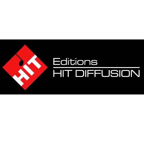 Hit Diffusion