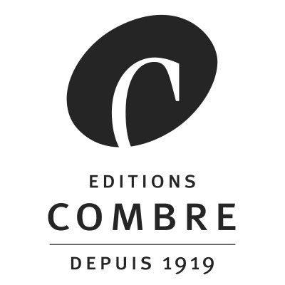 Editions Combre